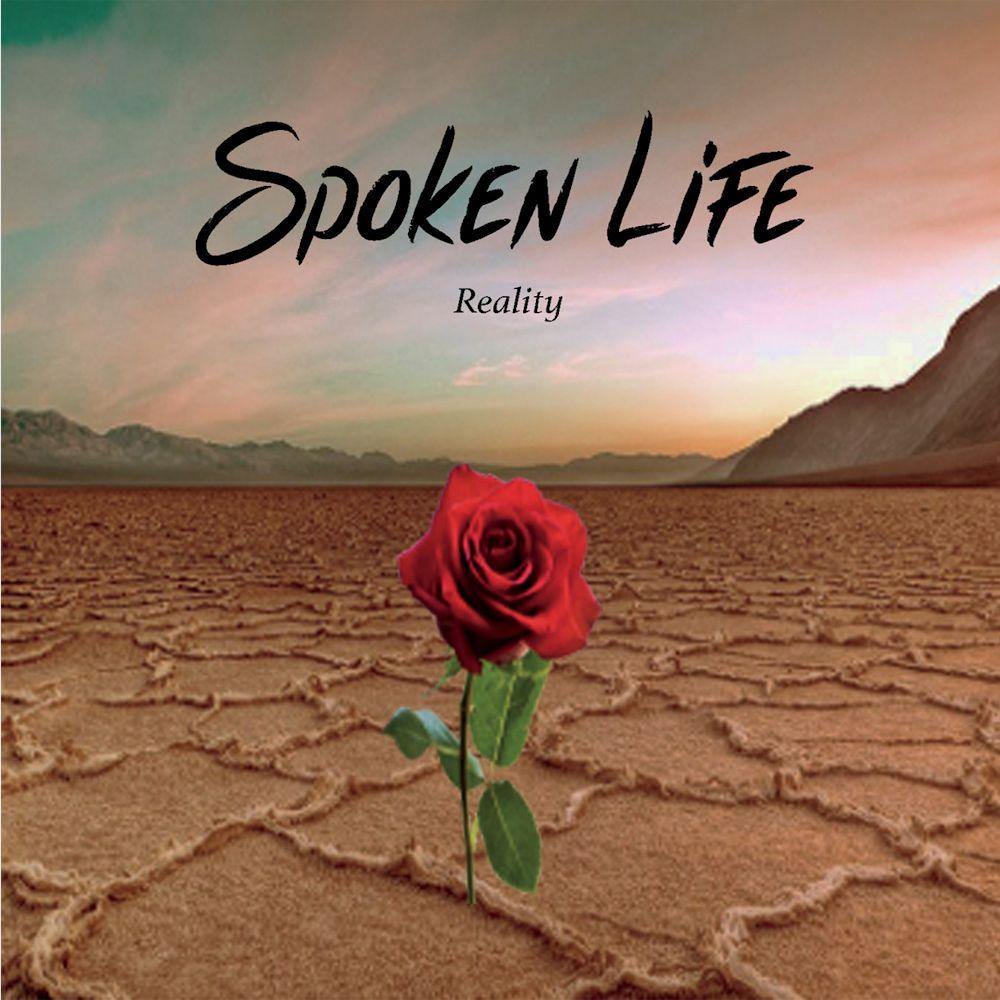 Bongo - Reality EP