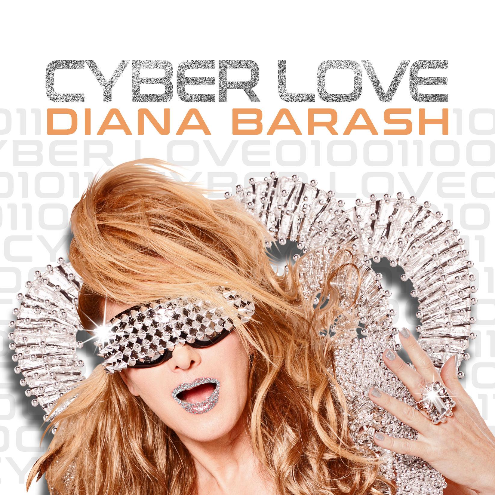 Diana Barash