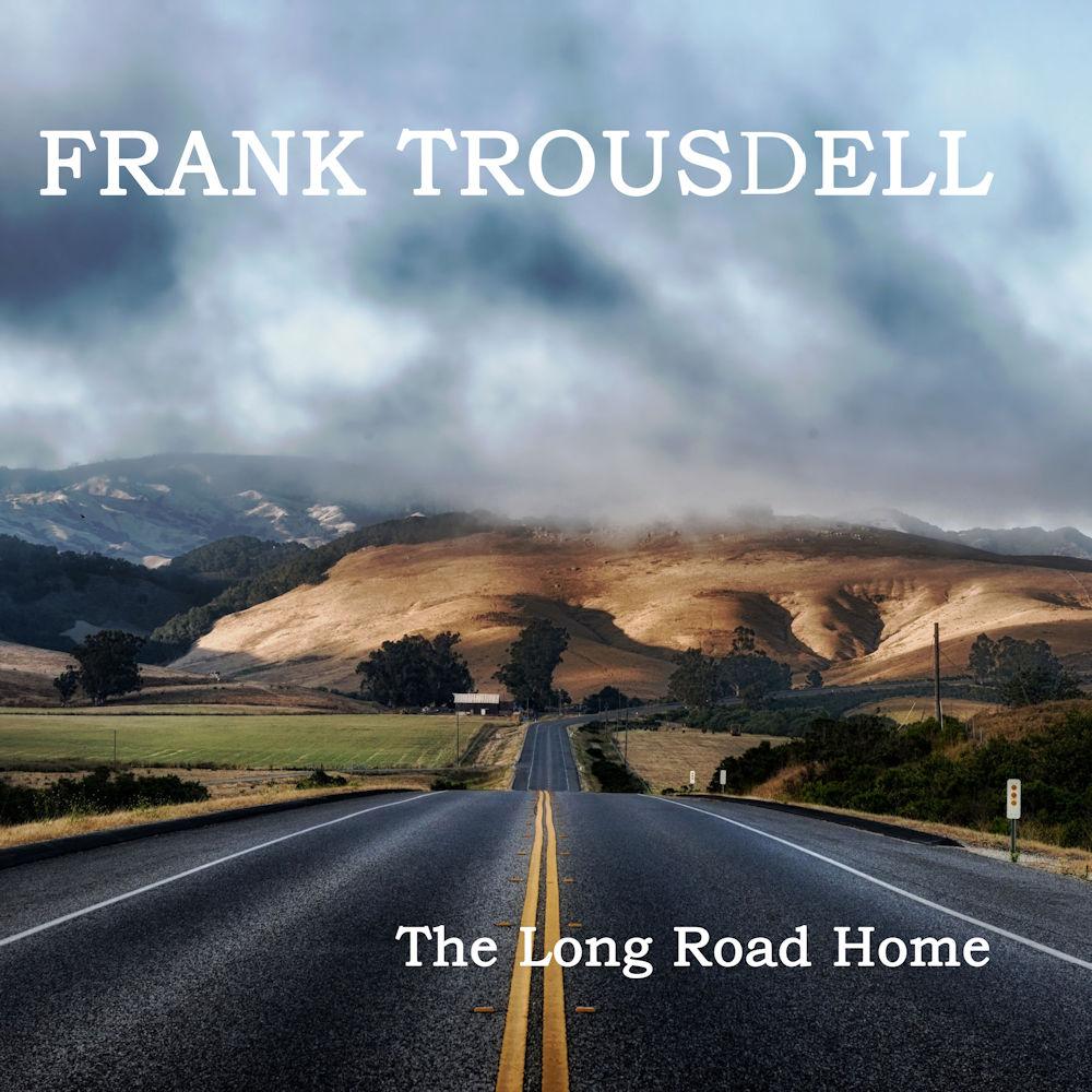 Frank Trousdell