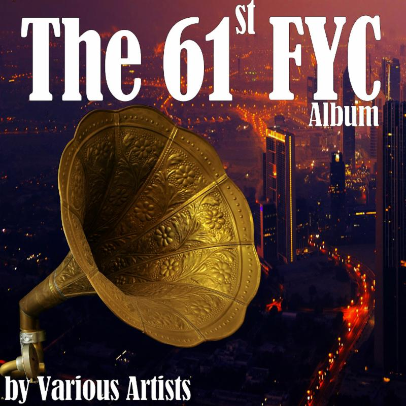The 61st FYC Album