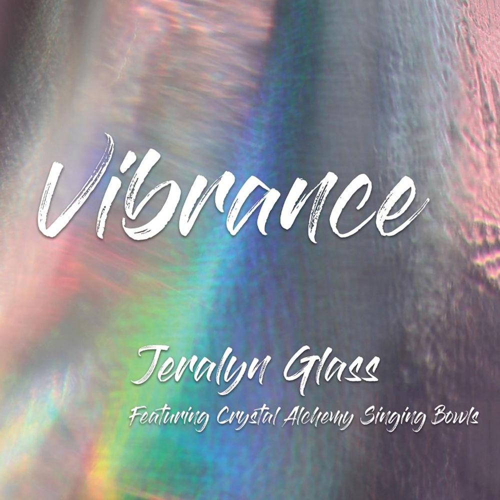 Jeralyn Glass
